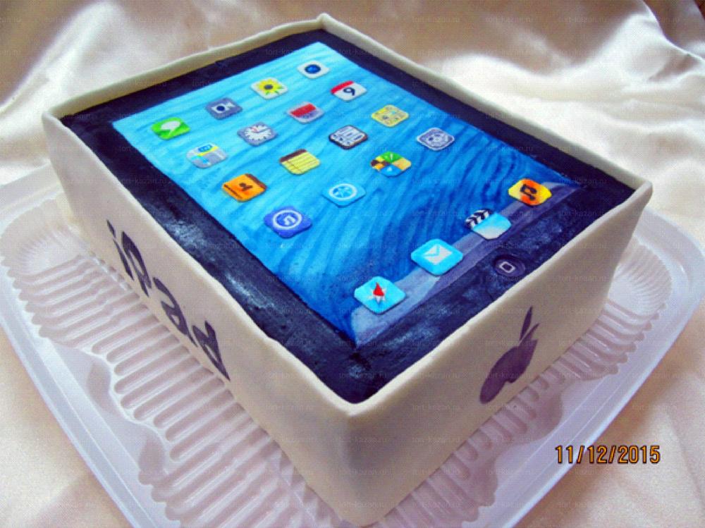 картинки торта планшет моряки стали